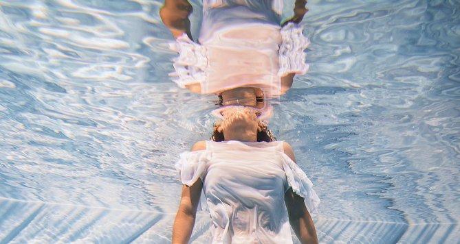 Nové představení Víta Neznala se bude odehrávat pod vodou