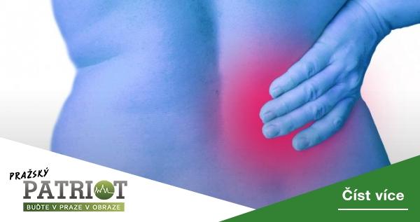 5 Nejčastějších příčin bolesti kolene a jak s nimi bojovat | Magazín pro zdravé klouby