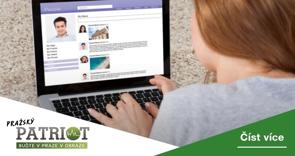 Uk online seznamovací společnosti